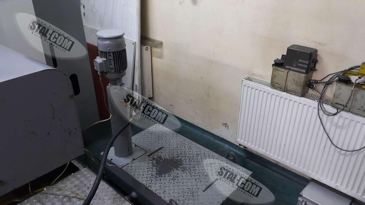 Gildemeister CTX 400E V5